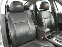 Picture of 2006 Chevrolet Impala SS, interior