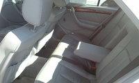 Picture of 1998 Mercedes-Benz C-Class C 230 Sedan, interior, gallery_worthy