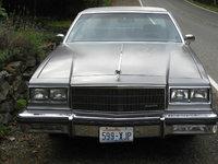 Buick LeSabre Questions - blue devil - CarGurus