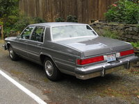 Picture of 1985 Buick LeSabre, exterior, gallery_worthy