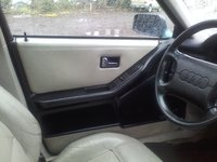 Picture of 1993 Audi 90 CS FWD, interior, gallery_worthy
