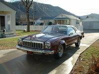 Picture of 1975 Chevrolet Malibu, exterior