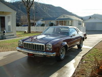 Picture of 1975 Chevrolet Malibu, exterior