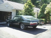 Picture of 1971 Pontiac Tempest, exterior, gallery_worthy