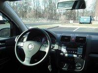Picture of 2008 Volkswagen Rabbit 2-Door, interior, gallery_worthy