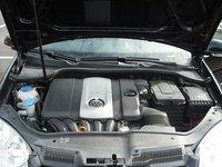 Picture of 2008 Volkswagen Rabbit 2-Door, engine, gallery_worthy