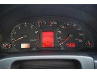 Picture of 2001 Audi A6 4.2, interior
