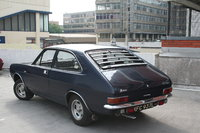 Picture of 1972 Morris Marina, exterior, gallery_worthy