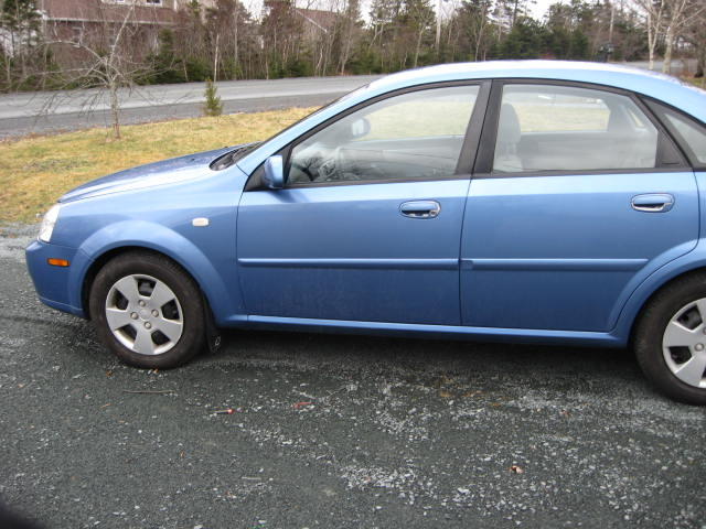 chevrolet optra questions is a 2005 optra a car that needs a lot rh cargurus com 2004 chevrolet optra service manual 2004 chevrolet optra service manual