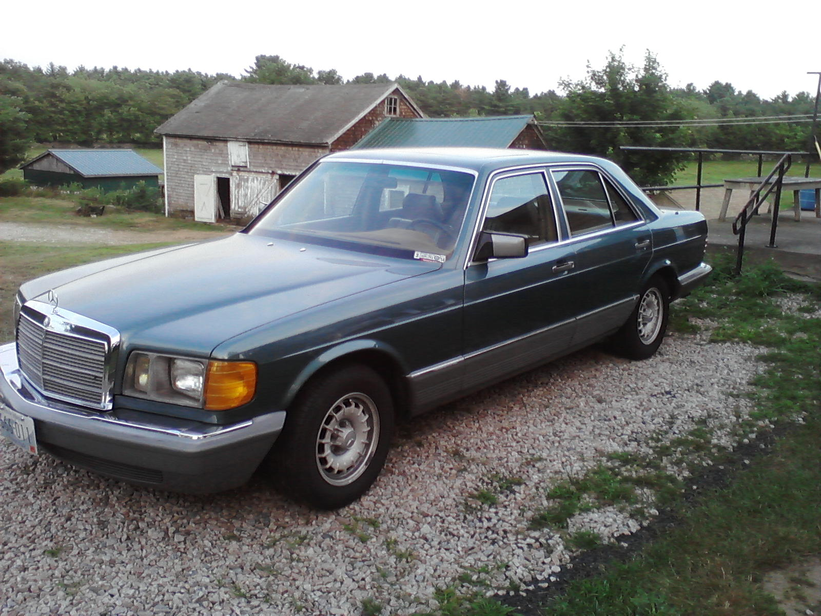 1984 mercedes benz 280 pictures cargurus