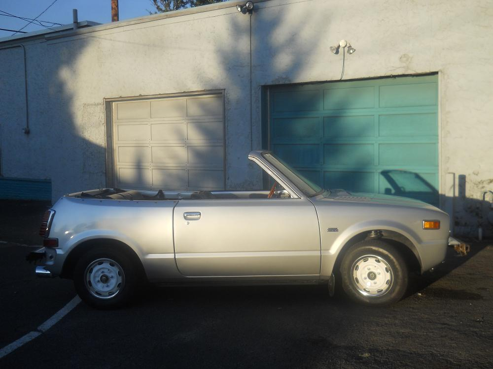 1979 Honda Civic, <a href=http://www.cargurus.com/Cars/Link?url=http%3A%2F%2Fmyoldhondacivic.blogspot.com%2F title=http://myoldhondacivic.blogspot.com/ target=_blank>http://myoldhondacivic.blogspot.co...
