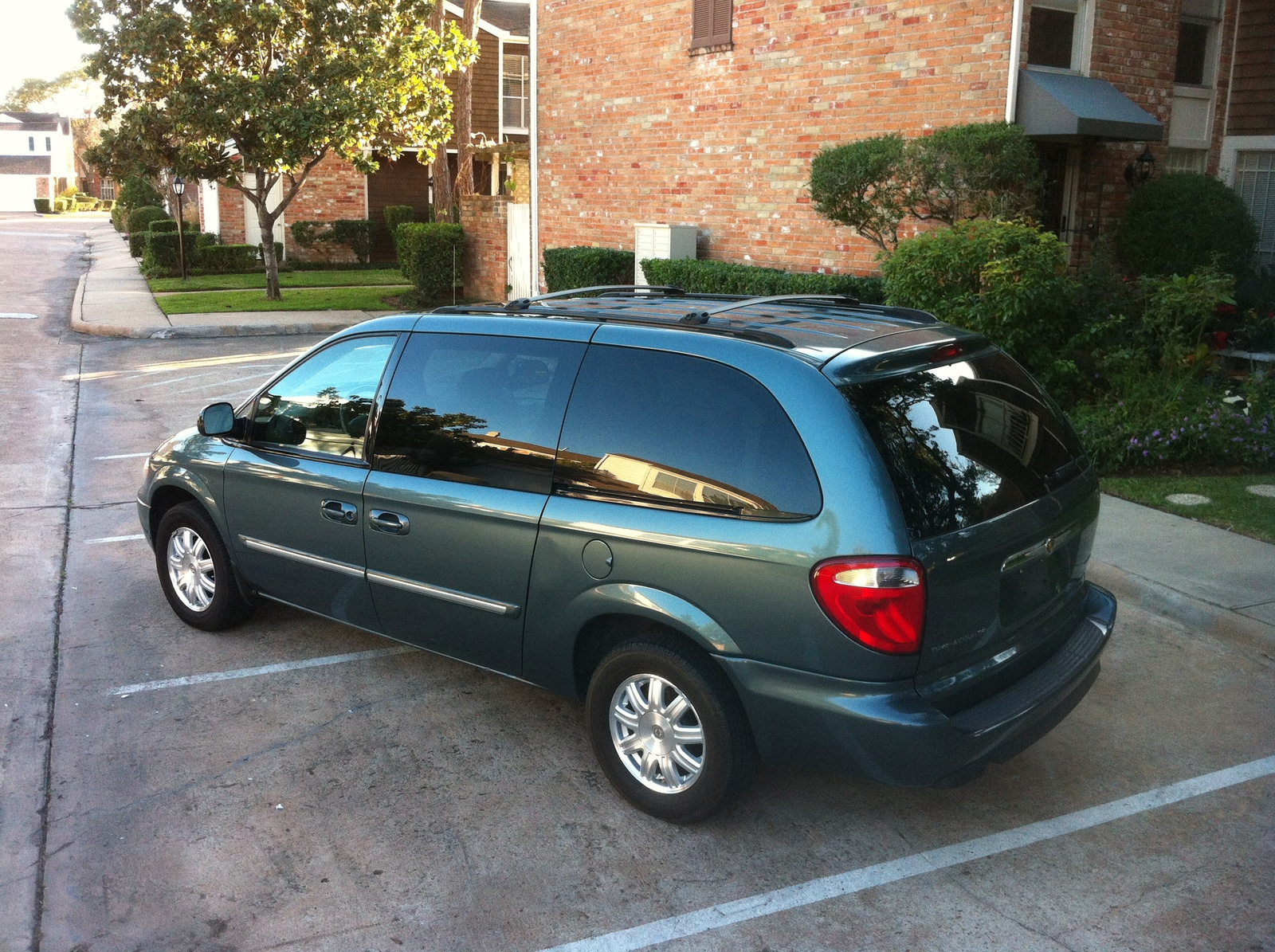 2006 chrysler town and country recall 2006 chrysler town country recalls 2006 chrysler town. Black Bedroom Furniture Sets. Home Design Ideas