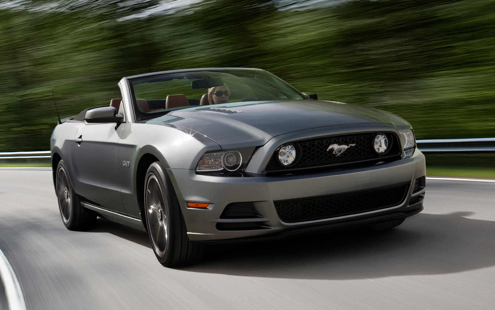 2013 ford mustang review cargurus. Black Bedroom Furniture Sets. Home Design Ideas