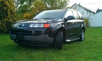 Picture of 2003 Saturn VUE V6 AWD