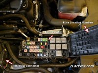 pic-6122959718781354963-200x200 How Much Is A Fuse Box For Car on