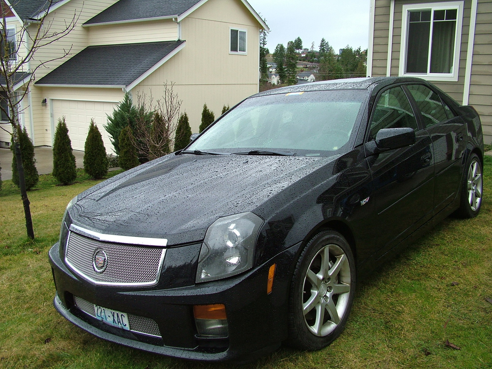 28 images 2004 cadillac cts v specs 2004 cadillac cts. Black Bedroom Furniture Sets. Home Design Ideas
