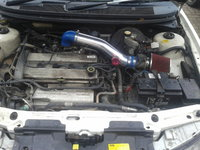 Picture of 1997 Ford Mondeo, engine, gallery_worthy