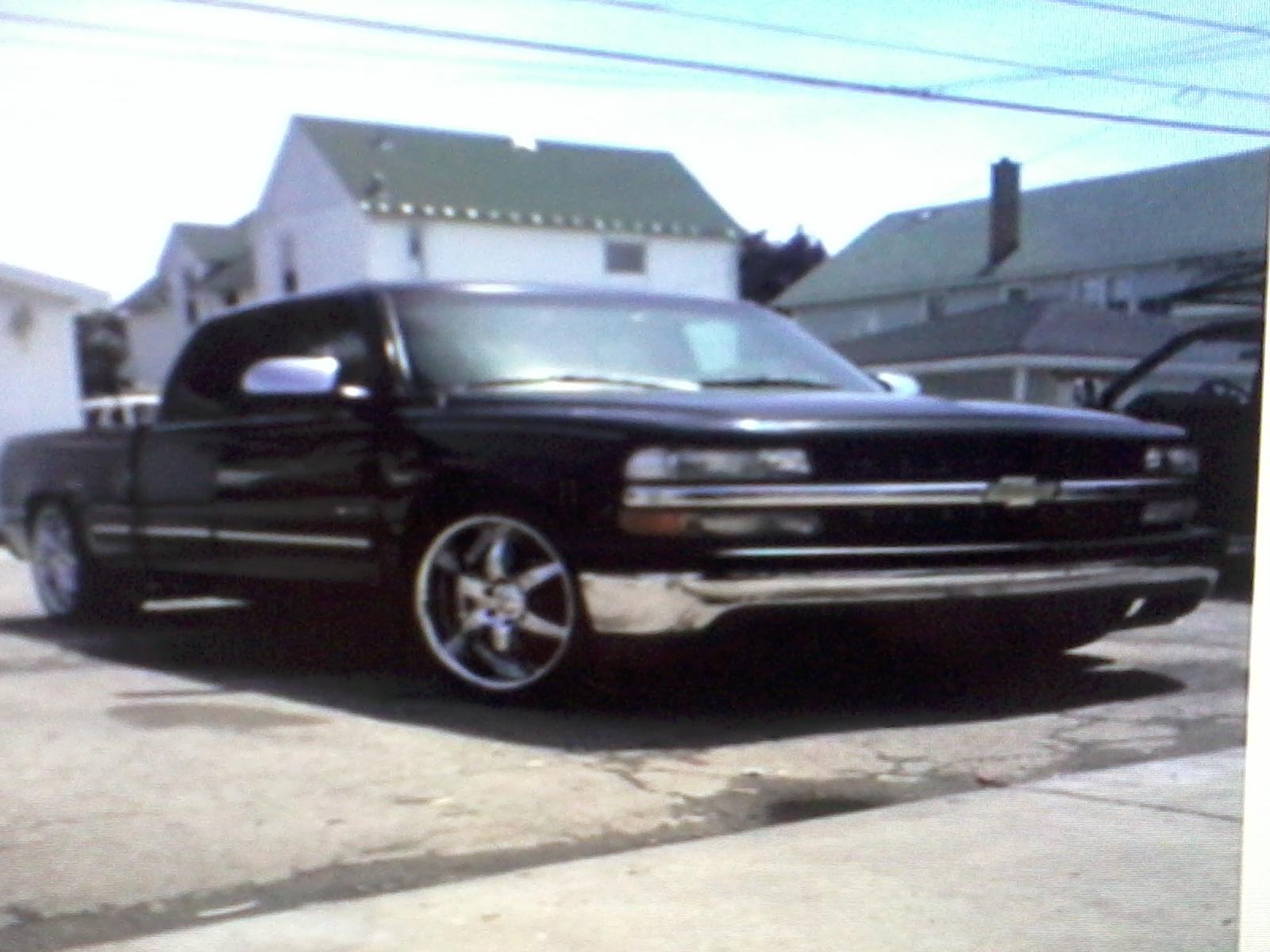 2002 chevrolet silverado 1500 towing autos post. Black Bedroom Furniture Sets. Home Design Ideas