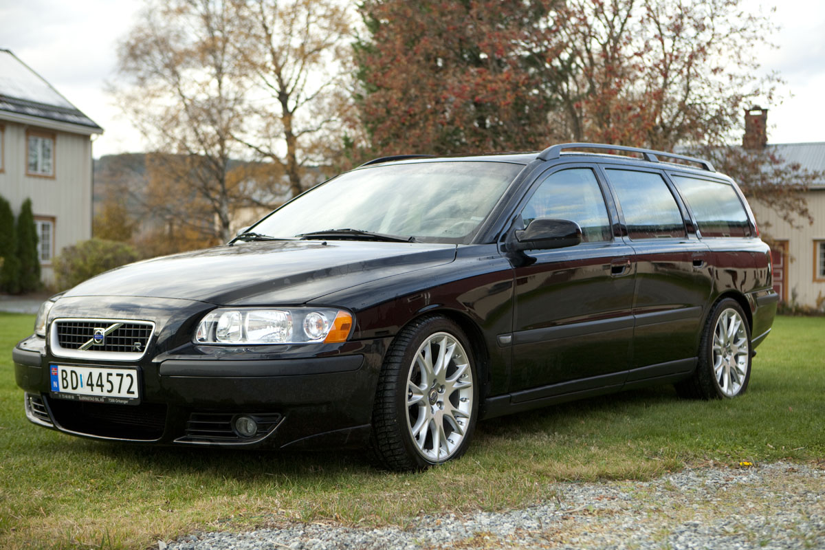 2003 volvo v70 pictures cargurus. Black Bedroom Furniture Sets. Home Design Ideas
