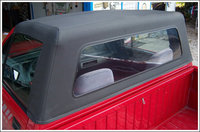 Picture of 1989 Dodge Dakota, exterior, gallery_worthy