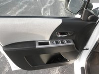 Picture of 2010 Mazda MAZDA5 Grand Touring, interior, gallery_worthy