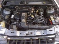 Picture of 1984 Mercury Lynx, engine, gallery_worthy