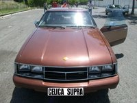 Picture of 1979 Toyota Celica GT liftback, exterior