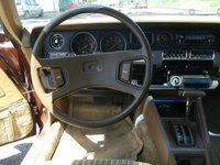 Picture of 1979 Toyota Celica GT liftback, interior