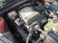 chevrolet lumina questions 98 lumina 3 1l misfire reluctance rh cargurus com Engine Head Diagram 93 Chevy Lumina Engine Diagram