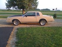Picture of 1982 Chevrolet Monte Carlo, exterior