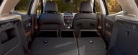 2013 Buick Encore, Back Seat. , interior, manufacturer