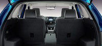 2013 Mazda CX-5, Storage, interior, manufacturer, gallery_worthy