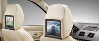2013 Volvo XC90, Interior, interior, manufacturer
