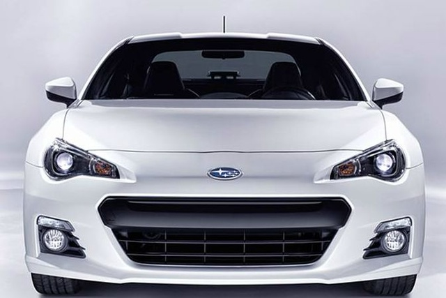 2013 subaru brz overview cargurus. Black Bedroom Furniture Sets. Home Design Ideas