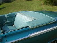 1965 Dodge Coronet, 65 Dodge Coronet, exterior, interior, gallery_worthy