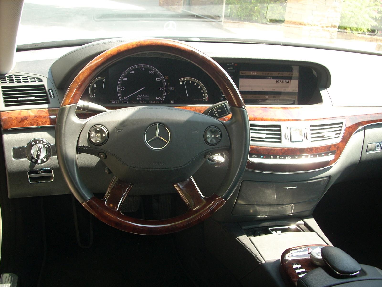 Mercedes Benz Of Wilsonville Wilsonville Or Read Autos Post