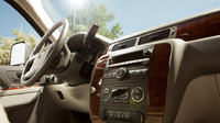 2012 Chevrolet Silverado 3500HD, interior front drivers and panel, manufacturer, interior