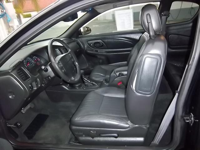 Chevrolet Monte Carlo Ss Pic X