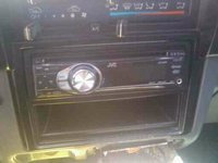 Picture of 1989 Dodge RAM 50 Pickup, interior, gallery_worthy