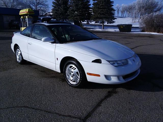 1992 saturn sc1 coupe with 2000 Saturn S Series 3 Dr Sc2 Coupe Pictures T26278 Pi35963386 on 1996 Saturn S Series Pictures C5815 as well Saturn Ls 2004 Models 82588 besides 2000 Saturn S Series 3 Dr Sc2 Coupe Pictures T26278 pi35963386 also 2001 Saturn S Series Pictures C5809 pi35645696 as well 1999 Saturn S Series Pictures C5812 pi38213249.