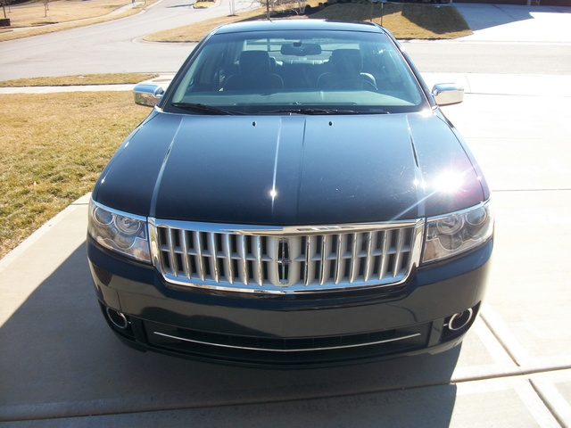 2007 Lincoln Mkz Towing Capacity >> 2011 Lincoln Mkx For Sale Cargurus | Autos Post