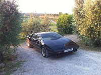 Picture of 1983 Lotus Esprit, exterior, gallery_worthy