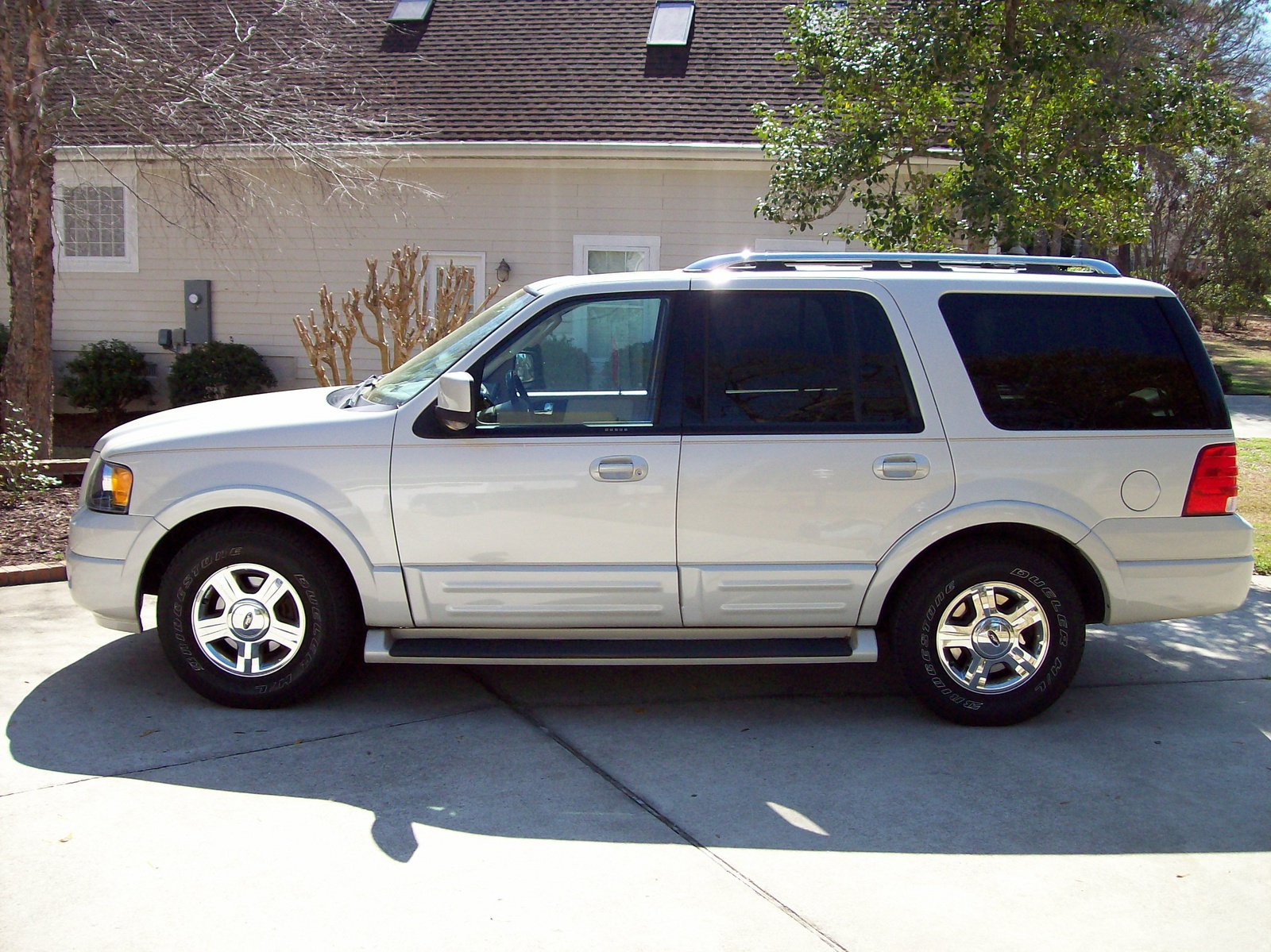 2005 ford expedition pictures cargurus. Black Bedroom Furniture Sets. Home Design Ideas