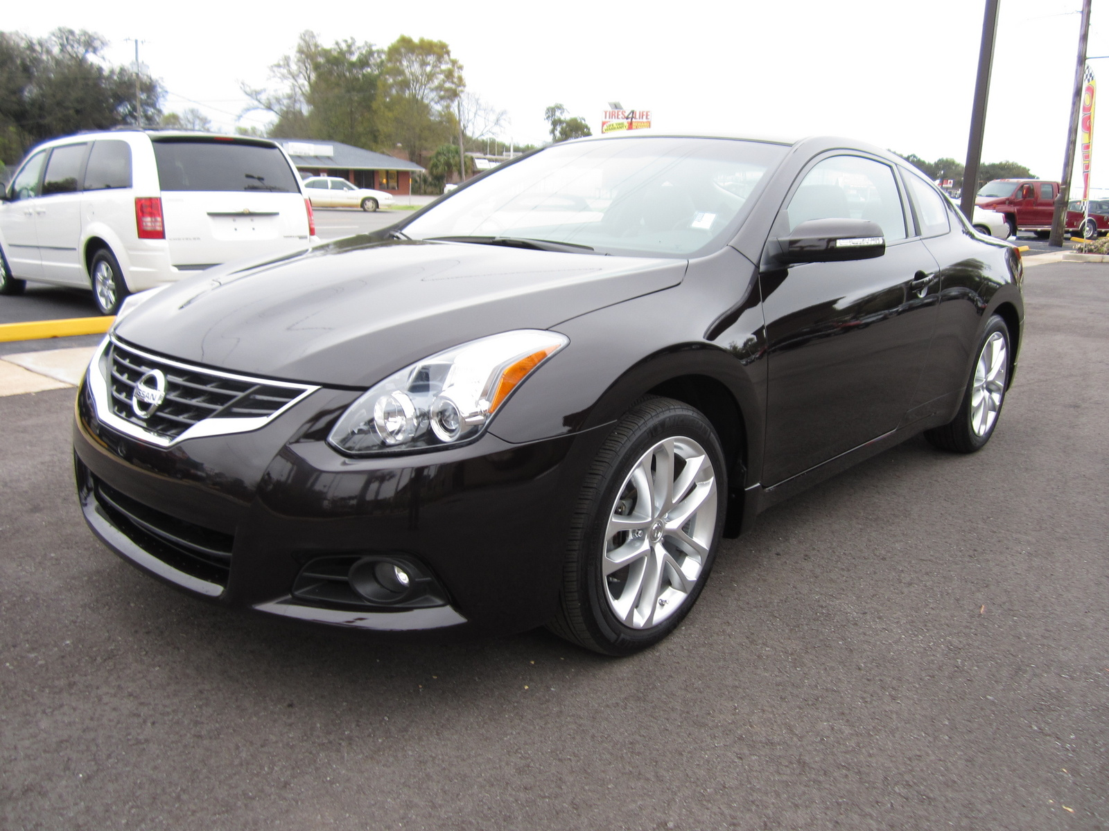 2011 nissan altima 3 5 related infomation specifications. Black Bedroom Furniture Sets. Home Design Ideas
