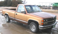 Picture of 1989 Chevrolet C/K 1500, exterior, gallery_worthy