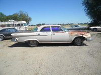 Picture of 1961 Dodge Dart, exterior, gallery_worthy