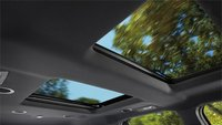 2013 Ford Explorer, interior sun roof, manufacturer, interior