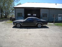 Picture of 1973 Chevrolet Chevelle, exterior