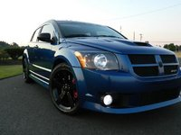 Picture of 2009 Dodge Caliber SRT4, exterior