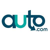 AutoCom
